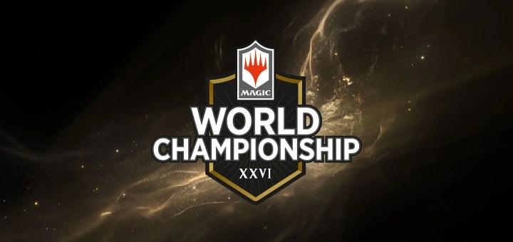 Magic-World-Championship-XXVI