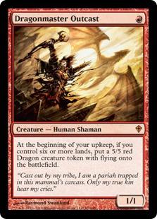 dragonmaster-outcast