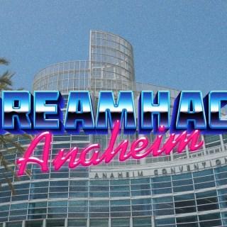 dreamhack-anaheim