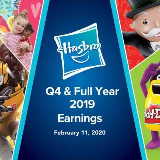 hasbro-q4-2019-earnings