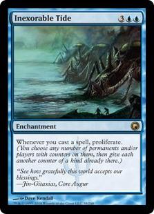 inexorable-tide