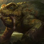 jason-kang-gitrog-monster-web-version2