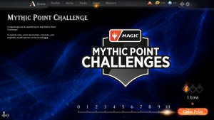 mythic-point-challenge-10-wins