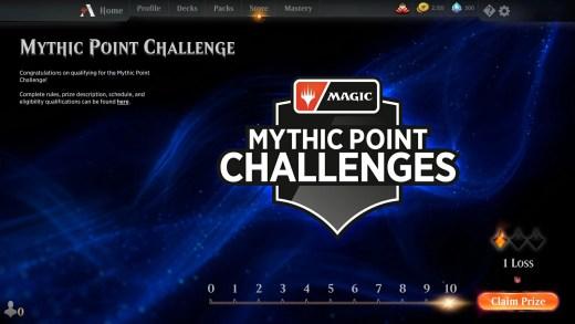 mythic-point-challenge-10-wins