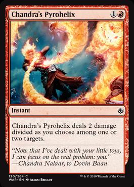 war-120-chandras-pyrohelix