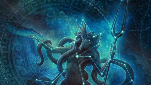 Thassa-Deep-Dwelling-Alternate-Theros-Beyond-Death-Art