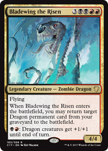 bladewing-the-risen