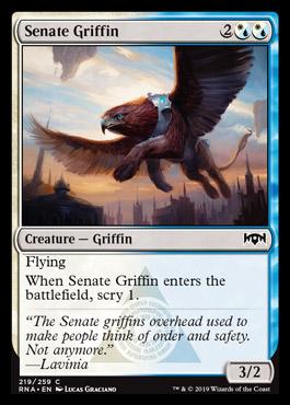 rna-219-senate-griffin