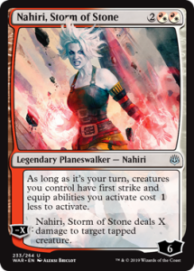 war-233-nahiri-storm-of-stone