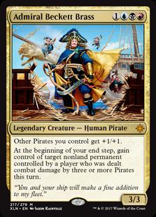 xln-217-admiral-beckett-brass