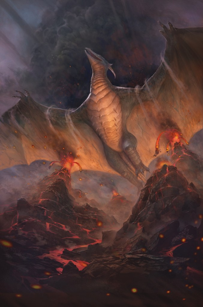 Rodan-Titan-of-Winged-Fury