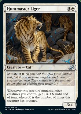 iko-016-huntmaster-liger