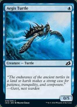 iko-039-aegis-turtle