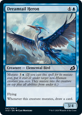 iko-047-dreamtail-heron