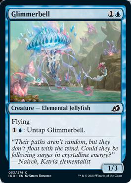 iko-053-glimmerbell
