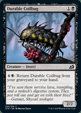 iko-085-durable-coilbug
