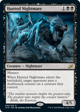 iko-092-hunted-nightmare