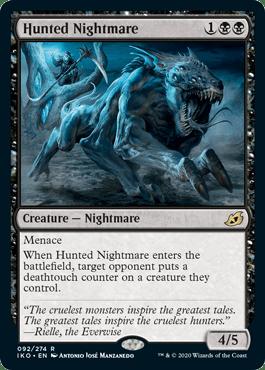 iko-092-hunted-nightmare