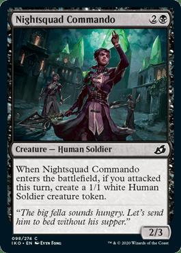 iko-098-nightsquad-commando