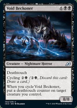 iko-104-void-beckoner