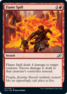 iko-117-flame-spill
