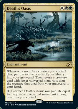 iko-182-deaths-oasis