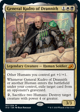 iko-187-general-kudro-of-drannith