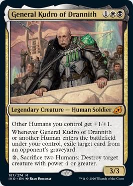 iko-187-general-kudro-of-drannith
