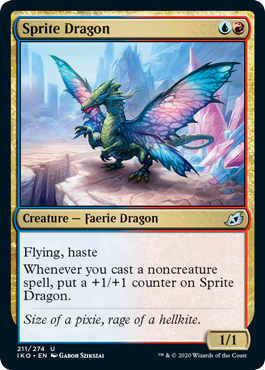 iko-211-sprite-dragon