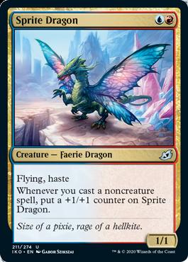 iko-211-sprite-dragon