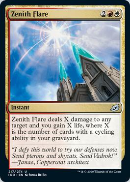 iko-217-zenith-flare