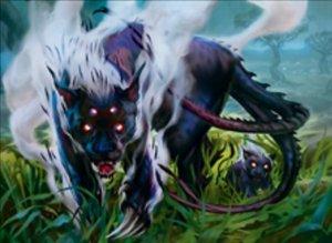 iko-226-lurrus-of-the-dream-den