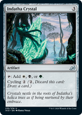 iko-235-indatha-crystal