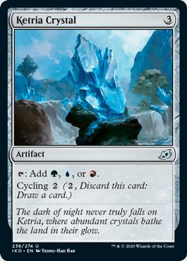 iko-236-ketria-crystal