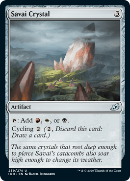 iko-239-savai-crystal