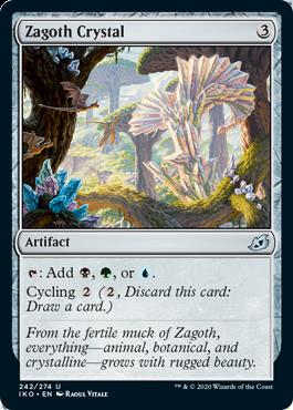 iko-242-zagoth-crystal