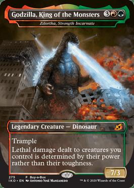 iko-275-godzilla-king-of-the-monsters