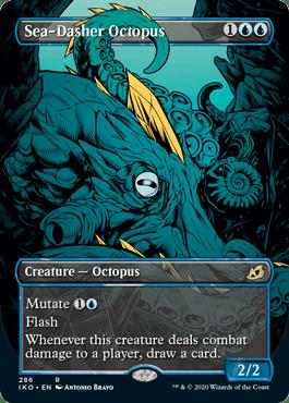 iko-286-sea-dasher-octopus