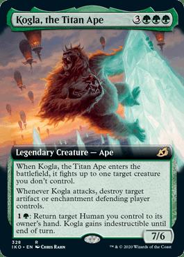 iko-328-kogla-the-titan-ape