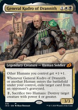 iko-335-general-kudro-of-drannith