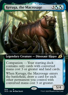 iko-354-keruga-the-macrosage