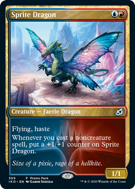 iko-369-sprite-dragon