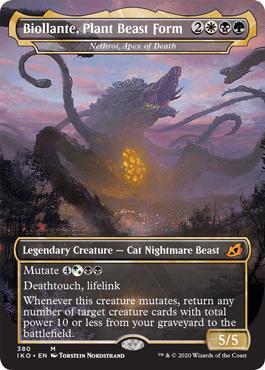 iko-380-biollante-plant-beast-form
