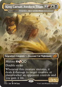 iko-381-king-caesar-awoken-titan