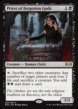 rna-083-priest-of-forgotten-gods