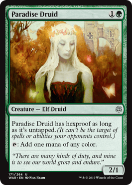 war-171-paradise-druid
