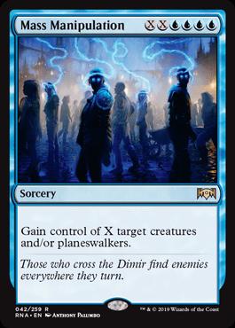 rna-042-mass-manipulation