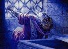 uma-119-unburial-rites