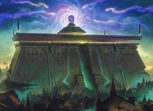 war-79-bolas-s-citadel