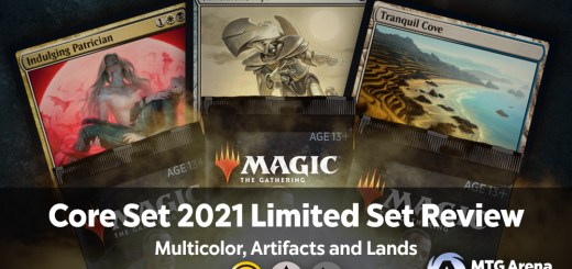 Limited_Multi_Colorless_Lands